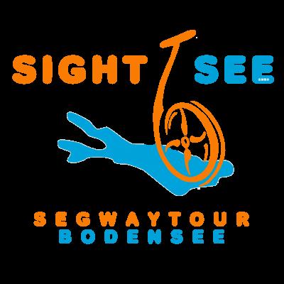 Segwaytour Bodensee sightSee GmbH